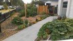 autumn vegetable planting guide melbourne