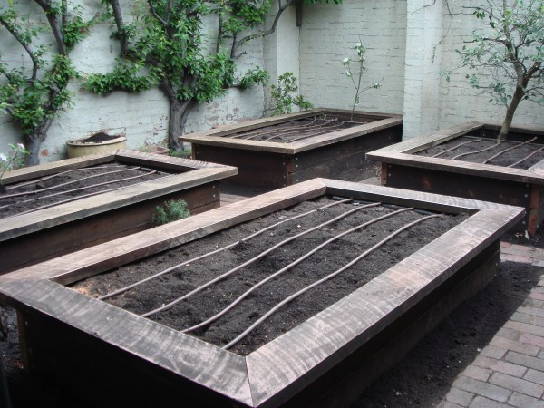 Best Bed Liner >> Why Install Wicking Beds?