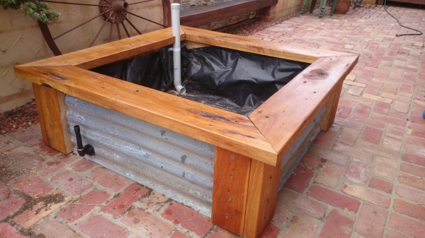 Cheap Raised Garden Beds Melbourne